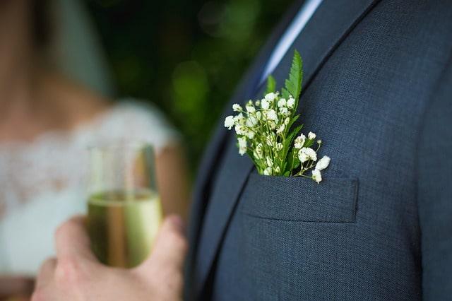Hochzeitsrede-WunschText
